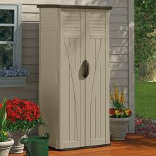 Suncast Vertical Storage Shed Bms4500 by Decorating Tremendous Suncast Sheds For Contemporary Outdoor