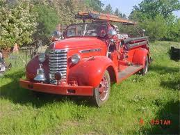 1940 GMC Fire Truck For Sale | ClassicCars.com | CC-1120327 Truck Exposures Most Teresting Flickr Photos Picssr 1939 Gmc Coe For Sale 1940 Diamond T 509sc Coe Truck Barn Found Pickup Directory Index Gm Trucks1940 File1940 6265571800jpg Wikimedia Commons Nostalgia On Wheels 12 Ton Panel Vintage Gmc Stock Photos Images Alamy Rare Truck Youtube Chevrolet Suburban Wikipedia An Awesome For Sure Chevy Trucks Suvs Crossovers Vans 2018 Lineup Ton Stepside Classic Orginal Unstored Find