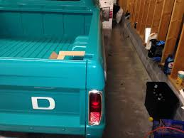 1966 Ford Custom Cab F100 Short Bed With Rare Factory Tool Box Low ... 110 Scale Rc Metal Tsc Tractor Supply Truck Bed Tool Box Crawler Alinium Set Toolbox Ute Trailer Under Body Tray Husky Boxes Storage The Home Depot Shop At Lowescom 123001 Weather Guard Us Breathtaking Flush Mount Black Ceiling Fan Lowes Best Pickup Boxes For Trucks How To Decide Which Buy Cover Mate By Titan Ebay Allemand Pork Chop Alinum Inlad Professional Heavy Duty Cart Parts Trolley Northern Wheel Well Wlocking Drawers Snap On Wagon For Sale Youtube