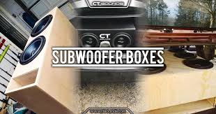 CT Sounds Car Audio Sealed/Ported Subwoofer Enclosures Small Truck Subwoofer Brilliant Toyota Ta A 05 12 Double Cab Powerbass Pswb112t Loaded Enclosure With A Single 2016 Tacoma Sound System Tacomabeast Jbl W12gtimkii Dual 6 Ohm Gti Car 092014 F150 Kicker Vss Powerstage Powered Kit Super Art The Apollos Toyota Subwoofer And Component Speaker From Tacotunes Sub Box Center Console Install Creating Centerpiece Truckin 40tcws104 10inch 600w 1500w Mono Amp Cs112tgtw3 Audio Systems Powerwedge Jl Location Pference Page 2 Chevy Tahoe Forum Gmc