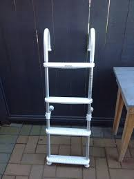 Find More Folding Boat Ladder For Sale At Up To 90% Off Folding Chair Outdoor Portable Leisure Beach West Marine Lowback Goanywhere Seat 2 Cosco Vinyl Chair 4pack Black Walmartcom Selecting The Best Deck Boating Magazine New Savings For Ding Chairs People Goanywherechair Hashtag On Twitter Shockwave Marine Suspension Seating Shockwave Seats Abletosails Instagram Photos And Videos Instaghubcom Amazoncom Wise With Alinum Frame White Arms West Quick Look Youtube The 25 Garden Stylish Gardens How To Add More Your Fishing Boat Sport