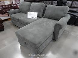 Design of Sleeper Sofa Costco Pulaski Newton Chaise Sofa Bed