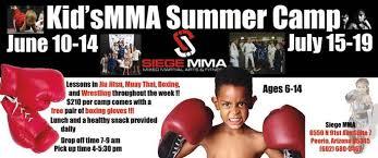 siege mma jiu jitsu stuff to do in arizona just a in a jiu jitsu