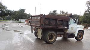 Chevy Dump Trucks Sale Elegant Gmc Dump Trucks For Sale ... 52 Chevy Dump Truck My 1952 Pinterest Dump Trucks For Sale In Pa Easy Fancing And More Options Now 2006 Silverado 3500 Truck 4x4 66l Duramax Diesel Youtube Plowtruckwiring Diagram Database Trucksncars 1968 C50 1955 Carviewsandreleasedatecom Chevrolet Kodiak Used For In Ohio 1996 Single Axle Sale By Arthur Trovei Unveils The 2019 Hd Pickups The Torque Report New 2018 Regular Cab Landscape 1975 Chevy C65 Tandem Auction Municibid