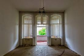 100 Hotel 26 Berlin Lostsee Hotel Ghosts For Guests On The Baltic Abandoned