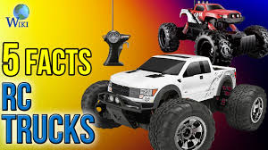 RC Trucks: 5 Fast Facts - YouTube Fstgo Fast Rc Cars Off Road 120 2wd Remote Control Trucks For Amazoncom Kid Galaxy Ford F150 Truck 30 Mph Best Hobbygrade Vehicle Beginners Rc 4x4 Hobby Rechargeable Car Toy For Men Boys 35mph Sale Suppliers And Short Course On The Market Buyers Guide 2018 Offroad Buying Geeks Traxxas Slash Short Course Truck Redcat Racing Nitro Electric Buggy Crawler 8 To 11 Year Old Star Walk Kids Vehicles Batteries Buy At Price