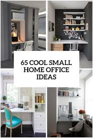 57 Cool Small Home Office Ideas - DigsDigs How To Create A Welcoming Reception Area Power Couples Desks And Office Chairs Emily Henderson Accent Pieces Complementary Fniture Pieces For Homes Nilkamal Fniture 1960s Swivel Tub Chair Teal Retro Overman Style Office Rogue Pink Egg Chair In Dark Scdinavian Living Room With Home Get The Look Of Gwyneth Paltrows Architectural Digest Work From 9 Places Put An In Abode Hawaiis Online Store Extra Large Grey Fabric Tub Wooden Legs Armchair Free Images Table Wood Floor Living Room Ding Chairs Low Back Pain Sciatica How Lumbar Cushion