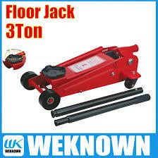Cheap Floor Jacks 3 Ton by Floor Jack Ce Source Quality Floor Jack Ce From Global Floor Jack