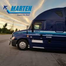 100 Estes Truck Lines Cedric Francis Driver Express LinkedIn