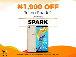 Free Jumia Coupon Codes - Webmasters - Nigeria Calamo Namecheap Promo Code Upto 40 Off May 2017 My Tech Samsung Gear Iconx Coupon Code U Pull And Pay October Xyz Domain Coupon 90 Discount Fonts Com Hell Creek Suspension Noip Promo Cheap Protein Deals Uk 50 Off First Month Dicated Sver At Top Host Renewal November 2019 Digitalocean Launches 100 Sign Up Now Coupontree 16year 1mo Namecheap Easywp Coupon Codes Namecheap Archives Mom Blog From Home And On Com Net Org