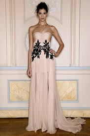 758 best fashion images on pinterest couture couture fashion