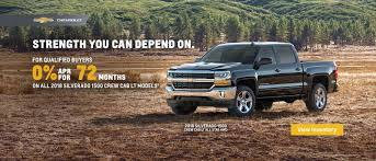 Chevrolet Dealer Elizabeth City NC | New Chevy Dealership & Used ... Truck Accsories Center Moyock Nc Bozbuz My New 2010 Rtl Wnav Honda Ridgeline Owners Club Forums St Louis Mo Down East Offroad Bed Ford F150 J And I Home Linex Jeep Cherokee For Sale