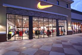 Nike Factory by Rise And Roll T Town Nike Comes To Tuscaloosa Nike News