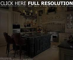 Primitive Decor Kitchen Cabinets by Cabinet Kitchen Decor Above Cabinets Decorating Above Kitchen