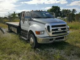 2007 Ford F650 Super For Sale At Copart Indianapolis, IN Lot# 45115978 2005 Ford F650 Super Duty Rollback Truck Item L5537 Sold Six Door Cversions Stretch My Truck Cab Chassis 9385 Scruggs Motor Company Llc Lmas Blog The Ultimate 2006 Super Truck Show Shine Shannons Club 2017 Ford Duty Crew Cab Box Van For Sale 116 Rollback Tow Trucks For Sale F50 Wiring Diagrams New Used Car Dealer In Lyons Il Freeway Sales 2003 Ford F650 Super Duty Dump Youtube It Doesnt Get Bigger Or Badder Than Supertrucks Monster Custom