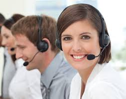VOIP NYC Or VOIP Paris: International Business Phone Tips | NYC's ... Yeastar Tg100 Voip Gsm Gateway Irix Intertional Fze What Makes A Good Intertional Voip Provider And Intertional Calls Voipstudio Call Android Voip Apps Viber App Could Rminate Your Regular Phone Calls Over Its Home Phone Service Rangatel Cheapest Mobilevoip For Windows 10 Download Unlimited Calling Cheap Apps On Google Play Project Showcase Dialers Centre Dialer Minutes Number Validation Global Verification Melissa
