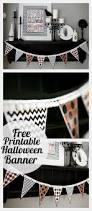 Grandin Road Halloween Mantel Scarf by 144 Best Halloween Images On Pinterest Halloween Ideas