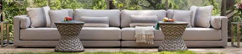 Northcape Patio Furniture Cabo by Outdoor Sectionals San Diego Outdoor Furniture San Diego