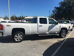 Used 2013 Chevrolet Silverado 2500HD LT | Cronic Nissan | Griffin, GA Lovely Pickup Trucks Heavy Duty 7th And Pattison August 2012 Car Truck Sales The Best Worst Selling Vehicles Ford F150 Tremor Vs Ram Express Battle Of Standard Cabs 2015 Vehicle Dependability Study Most Dependable Jd To Add 30liter V6 Turbo Diesel Engine 1500 Of 2013 Show The Year Voting Photo Image Gallery Chevrolet Pressroom United States Images Cadillac Escalade Ext Reviews And Rating Motor Trend Used 2014 For Sale Pricing Features Edmunds Silverado New Ranger T6 Double Cab Wildtrakford