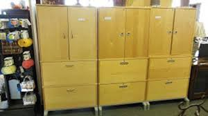 2 Drawer File Cabinet Walmart by Locking File Cabinets To Provide Maximum Protection And Access