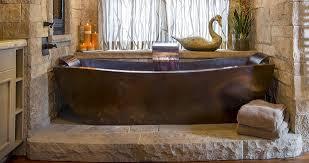 bathroom stupendous jacuzzi bathtub spas 120 specialty baths
