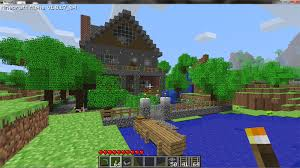 Superb Minecraft Home Decor The Ultimate Decorating Game