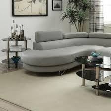 esofastore living room furniture comfort and style 2pc sectional