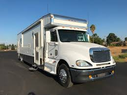 Freightliner Class Cs For Sale: 8 Class Cs - RVTrader.com 2016 Freightliner Sportchassis P4xl F141 Kissimmee 2017 New Truck Inventory Northwest Sportchassis 2007 M2 Sportchassis For Sale In Paducah Ky Chase Hauler Trucks For Sale Other Rvs 12 Rvtradercom Image Custom Sport Chassis Hshot Love See Powers Rv And At Sema California Fuso Dealership Calgary Ab Used Cars West Centres Dakota Hills Bumpers Accsories Alinum Davis Autosports For Sale 28k Miles Youtube 2009
