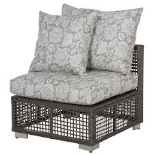 Ivy Bronx Mcmanis Outdoor Open Weave Rattan Patio Chair With Cushion ... Shop Aleko Wicker Patio Rattan Outdoor Garden Fniture Set Of 3 Pcs 4pc Sofa Conservatory Sunnydaze Tramore 4piece Gray Best Rattan Garden Fniture And Where To Buy It The Telegraph Akando Outdoor Table Chair Hog Giantex Chat Seat Loveseat Table Chairs Costway 4 Pc Lawn Weston Modern Beige Upholstered Grey Lounge Chair Riverdale 2 Bistro With High Webetop Setoutdoor Milano 4pc Setting Coffee
