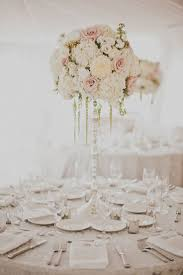 29 Jaw Droppingly Beautiful Wedding Centerpieces Blush CenterpieceCenterpiece