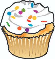 See here cupcake clipart black and white free cupcake clipart png cupcake clipart transparent background cupcake clipart vector