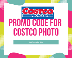 Promo Code For Costco Photo - 70% Off Photo Gift Coupons - 2019 Promo Code For Costco Photo 70 Off Photo Gift Coupons 2019 1 Hour Coupon Cheap Late Deals Uk Breaks Universal Studios Hollywood Express Sincerely Jules Discount Online 10 Doordash New Member Promo Wallis Voucher Codes Off A Purchase Of 100 Registering Your Ready Refresh Free Cooler Rental 750 Per 5 Gallon Center Code 2017 Us Book August Upto 20 Off September L Occitane Thumbsie Upcoming Stco Michaels Broadway