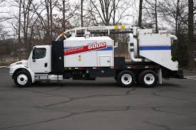 100 Bucket Trucks For Sale In Pa Home