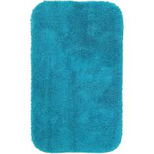 Royal Blue Bath Mat Set by 100 Rugs At Walmart Minions Royal Crest Home Products
