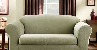 Sure Fit Sofa Slipcovers Uk by Sofa Surefit Sofa Covers Captivating Sure Fit Recliner Slipcover