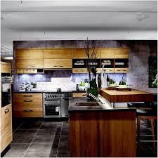35 klassisch küchen porta porta küchen küche
