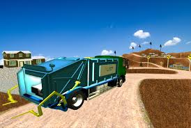 Garbage Truck Simulator 2017: City Dump Driver 3d - Android Apps ... Trhmaster Gta Wiki Fandom Powered By Wikia Garbage Truck Driver Isnt An Official Job Titlte Shirtcd Canditee He Wont Talk Trash Yakima Garbage Truck Driver Stays Positive On 3d Android Apps Google Play Cover Letter Examples Canada Cover Letter Jobs Driving The New Mack Lr Refuse News City Pro Camera Captures Bear Top Of 6abccom Refuse Parallel Lines Rumes Insssrenterprisesco