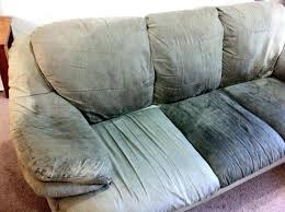 How To Clean Suede Sofa Covers