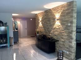 steinwand wohnzimmer navarrete steinwand wohnzimmer