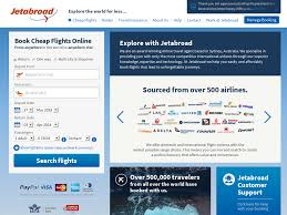 Up To 30% Off Jetabroad.com.au Promo Codes, Coupons - August 2019 Journeys Coupon Promo Code Mfs Saving Money Was Never This Easy Cashkaro Competitors Revenue And Employees Owler Company Profile How To Edit Or Delete A Promotional Code Discount Access Zappos Coupon 10 Off Coupons For Worlds Of Fun Kc Shi Shoes Coupons Catalina Island Ferry 2018 Customer Leverage Technology Keep Customers Use Codes Drive More Downloads Your Kidz Black Friday Ebay 50 Back School Shopping Guide Essential Items Couponcausecom