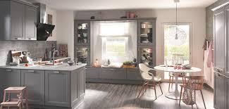 landhaus küchen mega küchenwelten schöne küchen gut günstig