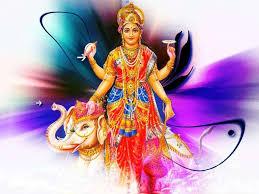 Varalakshmi Vratham Decoration Ideas In Tamil by Varalakshmi Vratham Android Apps On Google Play