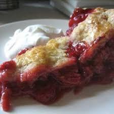 dessert aux fraises recettes de desserts aux fraises recettes allrecipes québec
