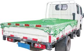 Cargo Net Ute Trailer 2.5 X 3.5 Heavy Duty Australian Legal 14 X ... Ford Fl3z99550a66a F150 Bed Storage Cargo Net Envelope Style 2015 Vertical Mount The Official Site For Accsories 15m X 22m 40mm Square Mesh Safe Legal Great Ute Dual Cab Load Cover Heavy Duty Trayback Uv Stabilised Nets Gladiator Vetner Queensland Australia Truck Cargo Net Corner Attachment Detail Xgn100 Duty Pickup Capri Tools 36 In 60 Premium Ultraelastic Netcp21200 Hammock Luggage And Gear In Online Get Cheap Trucks Aliexpresscom Msw100 Medium Safetyweb Ultimate Tie Down Kit Youtube
