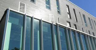 curtain wall systems romco sales co