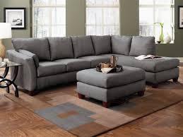 Tufted Velvet Sofa Toronto by Klaussner Furniture Wayfair