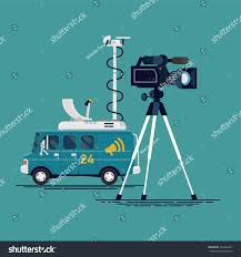 Cool Concept Vector Illustration On Live Stock Vector HD (Royalty ... Sallite Truck Wikipedia Parked Truck Transmits Breaking News Events To Orbiting Local Station Charleston South Carolina Hurst Uplink Youtube Sis Live Delivers Sallite To The British Army Svg Europe Washington Dc Usa With Dish Eyewitness Capitol Uplink Cbc History Fully Redundant Ku Band Hd Sng Dsng Outside Broadcast Time Warner Ny1 2015 New York Yankee Flickr Amazoncom Hess 1999 Toy And Space Shuttle Mayweatherpacquiao Match Powered By Ericsson Compression Tvbeurope