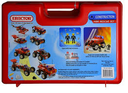 Amazon.com: Erector Construction Fire Rescue Set: Toys & Games Pj Trailers Youtube New And Preowned Chevrolet Vehicles Whitsonmorgan Horizon Holding Competitors Revenue Employees Owler Company San Jose Dealership Momentum Golden Gate Truck Center Home Facebook Brady Buick Gmc Lubkes Gm Cars Trucks The For Advanced Information Fjm Trailer When We Left Kerbin Chapter Seven Pipelines Mission Reports Welcome Stevens Creek Toyota Vw Warren Buffett Berkshire Hathaway Buying Pilot Flying J Truck Stops