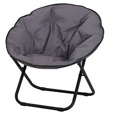 Outsunny Garden Folding Portable Padded Saucer Moon Chair Padded Round  Outdoor Camping Travel Fishing Seat Grey The Best Camping Chairs Available For Every Camper Gear Patrol Outdoor Portable Folding Chair Lweight Fishing Travel Accsories Alloyseed Alinum Seat Barbecue Stool Ultralight With A Carrying Bag Tfh Naturehike Foldable Max Load 100kg Hiking Traveling Fish Costway Directors Side Table 10 Best Camping Chairs 2019 Sit Down And Relax In The Great Cheap Walking Find Deals On Line At Alibacom Us 2985 2017 New Collapsible Moon Leisure Hunting Fishgin Beach Cloth Oxford Bpack Lfjxbf Zanlure 600d Ultralight Bbq 3 Pcs Train Bring Writing Board Plastic