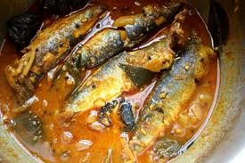 100 Mathi Vegetarian Version Of Mulakittathu Spicy Hot Curry